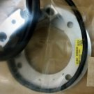 FANUC PLC A860-2120-V001 FREE EXPEDITED SHIPPING A8602120V001 NEW