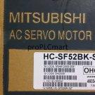 MITSUBISHI SERVO MOTOR HC-SF52BK-S2 FREE EXPEDITED shipping HCSF52BKS2 NEW