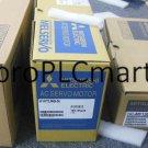MITSUBISHI SERVO MOTOR HF-KP73JW04-S6 FREE EXPEDITED shipping HFKP73JW04S6 NEW