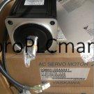 YASKAWA SERVO MOTOR SGMAH-08AAA41 NEW FREE EXPEDITED SHIPPING SGMAH08AAA41