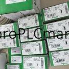 Schneider PLC BMXDDO3202K FREE EXPEDITED SHIPPING NEW