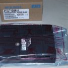 MITSUBISHI MODULE A1SJ71QBR11 FREE EXPEDITED SHIPPING NEW