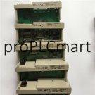 OMRON PLC C200HW-COM02-V1 FREE EXPEDITED SHIPPING C200HWCOM02V1 USED