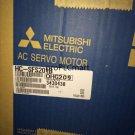 MITSUBISHI SERVO MOTOR HC-SFS201B FREE EXPEDITED SHIPPING HCSFS201B NEW