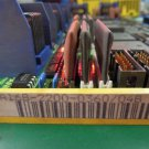 FANUC BOARD A16B-2200-0360 FREE EXPEDITED SHIPPING A16B22000360 USED