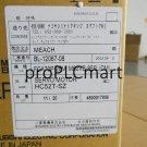 MITSUBISHI SERVO MOTOR HC52T-SZ FREE EXPEDITED SHIPPING HC52TSZ NEW