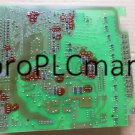 Siemens BOARD C98043-A7002-L4 USED FREE EXPEDITED SHIPPING C98043A7002L4