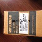 MITSUBISHI SERVO MOTOR HC-MF73K-UE FREE EXPEDITED shipping HCMF73KUE NEW