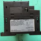 OMRON PLC CP1H-X40DT-D FREE EXPEDITED SHIPPING CP1HX40DTD USED