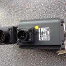 MITSUBISHI SERVO MOTOR HA-FF33C-UE FREE EXPEDITED  shipping HAFF33CUE NEW