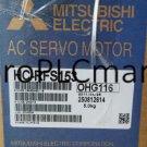 MITSUBISHI SERVO MOTOR HC-RFS153 FREE EXPEDITED shipping HCRFS153 NEW