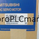 MITSUBISHI SERVO MOTOR HC-RFS203 FREE EXPEDITED SHIPPING HCRFS203 NEW