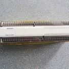Mitsubishi PLC FX2N-128MR-ES/UL NEW FREE EXPEDITED SHIPPING FX2N128MRESUL