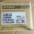 Mitsubishi PLC FX1N-40MR-ES/UL NEW FREE EXPEDITED SHIPPING FX1N40MRESUL