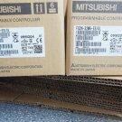 Mitsubishi PLC FX2N-32MR-ES/UL NEW FREE EXPEDITED SHIPPING FX2N32MRESUL