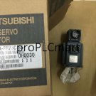 MITSUBISHI SERVO MOTOR HA-FF23C-S5 FREE EXPEDITED SHIPPING HAFF23CS5 NEW