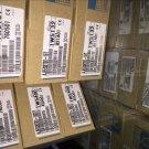 MITSUBISHI PLC AJ65SBTB1-32DT1 FREE EXPEDITED SHIPPING AJ65SBTB132DT1 NEW