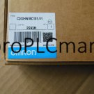 OMRON BACKPLANE C200HW-BC101-V1 FREE EXPEDITED SHIPPING C200HWBC101V1 NEW