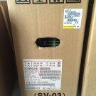 FANUC SERVO AMPLIFIER A06B-6142-H022#H580 EXPEDITED SHIPPING A06B6142H022H580