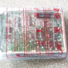 Mitsubishi PLC A8GT-J61BT13 used FREE EXPEDITED SHIPPING A8GTJ61BT13