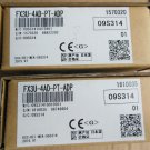 MITSUBISHI PLC FX3U-4AD-PT-ADP FREE EXPEDITED SHIPPING FX3U4AD-PTADP NEW