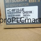 MITSUBISHI SERVO MOTOR HC-MF23-UE FREE EXPEDITED SHIPPING HCMF23UE NEW