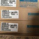 MITSUBISHI OUTPUT UNIT AJ65SBTB2-16T FREE EXPEDITED SHIPPING AJ65SBTB216T NEW