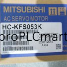 MITSUBISHI SERVO MOTOR HC-KFS053K FREE EXPEDITED SHIPPING HCKFS053K NEW