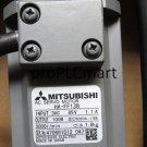 MITSUBISHI SERVO MOTOR HA-FF13B FREE EXPEDITED SHIPPING HAFF13B NEW