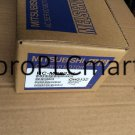 MITSUBISHI SERVO MOTOR HC-MFS23K FREE EXPEDITED shipping HCMFS23K NEW