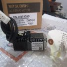 MITSUBISHI SERVO MOTOR HC-AQ0335D FREE EXPEDITED shipping HCAQ0335D NEW