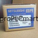 MITSUBISHI SERVO MOTOR HC-KFS13B FREE EXPEDITED SHIPPING HCKFS13B NEW
