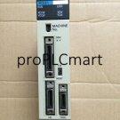 OMRON MODULE C200H-MC221 FREE EXPEDITED SHIPPING C200HMC221 USED
