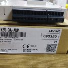 MITSUBISHI PLC FX3U-4DA-ADP FREE EXPEDITED SHIPPING FX3U4DAADP NEW