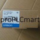 OMRON CPU CJ1M-CPU11 NEW FREE EXPEDITED SHIPPING CJ1MCPU11