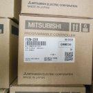 Mitsubishi PLC FX2N-32ER NEW FREE EXPEDITED SHIPPING FX2N32ER