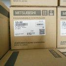 Mitsubishi PLC FX2N-48ER NEW FREE EXPEDITED SHIPPING FX2N48ER
