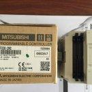 MITSUBISHI MODULE FX3U-2HC FREE EXPEDITED SHIPPING FX3U2HC NEW