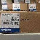 OMRON PLC CJ1W-OD262 FREE EXPEDITED SHIPPING CJ1WOD262 NEW