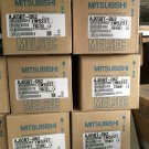 MITSUBISHI HIGH SPEED COUNTING UNIT AJ65BT-D62 EXPEDITED SHIPPING AJ65BTD62 NEW