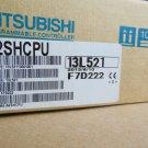 MITSUBISHI CPU A2SHCPU FREE EXPEDITED SHIPPING NEW