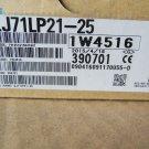 MITSUBISHI MODULE QJ71LP21-25 FREE EXPEDITED SHIPPING QJ71LP2125 NEW