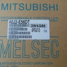 MITSUBISHI PLC A0J2-E56DT FREE EXPEDITED SHIPPING A0J2E56DT NEW