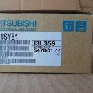 MITSUBISHI PLC A1SY81 FREE EXPEDITED SHIPPING NEW