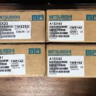 MITSUBISHI PLC A1SX20 FREE EXPEDITED SHIPPING NEW