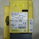 FANUC Servo Drive A06B-6089-H105 USED FREE EXPEDITED SHIPPING A06B6089H105