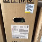 FANUC SERVO AMPLIFIER A06B-6220-H022#H600 EXPEDITED SHIPPING A06B6220H022H600