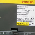 FANUC Servo Amplifier A06B-6096-H207 USED FREE EXPEDITED SHIPPING A06B6096H207