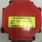 FANUC ENCODER A860-2020-T301 USED FREE EXPEDITED SHIPPING A8602020T301