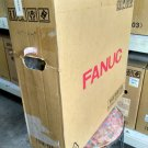 FANUC SERVO DRIVE A06B-6079-H209 FREE EXPEDITED SHIPPING A06B6079H209 NEW